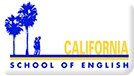 CaSchool