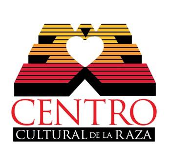 Chavez theme….