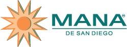 ManaSD
