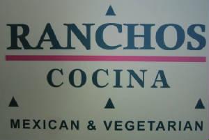 RanchosCocina.jpg.w300h201
