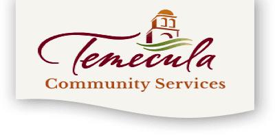 Temecula Community Services